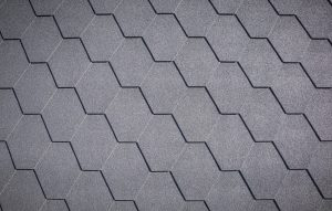 Synthetic Slate Tiles